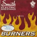 burner_front
