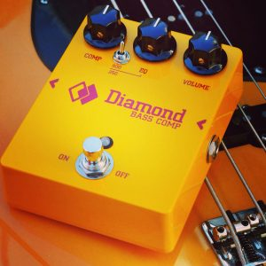 diamond-pedal-bass-comp