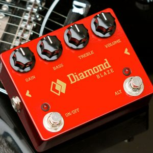 diamond-pedal-blaze-distortion