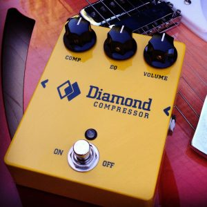 diamond-pedal-compressor