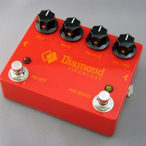 diamond-pedal-fireburst-distortion