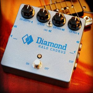 diamond-pedal-halo-chorus-640