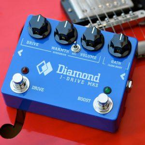 diamond-pedal-j-drive-mk3