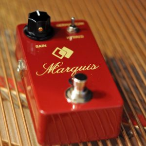 diamond-pedal-marquis-boost
