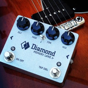 diamond-pedal-memory-lane-jr