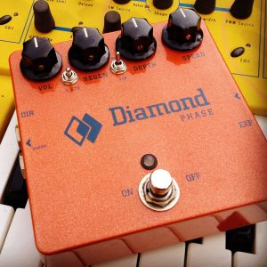 diamond-pedal-phase