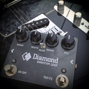 diamond-pedal-quantum-leap