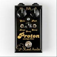 proton (1)