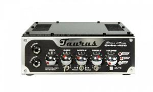 450W RMS - class D + (SMPS) (ultra light 2,6kg)