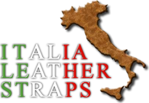 Italia-straps-logo