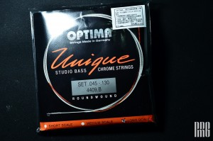 OPTIMA-BASS-UNIQUE-CHROME-4409B-20160408-4