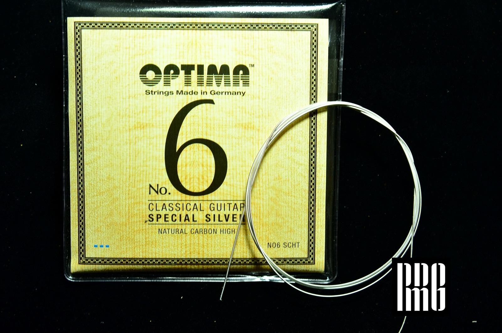 CLASSIC-GT-NO6SCHT-2_logo