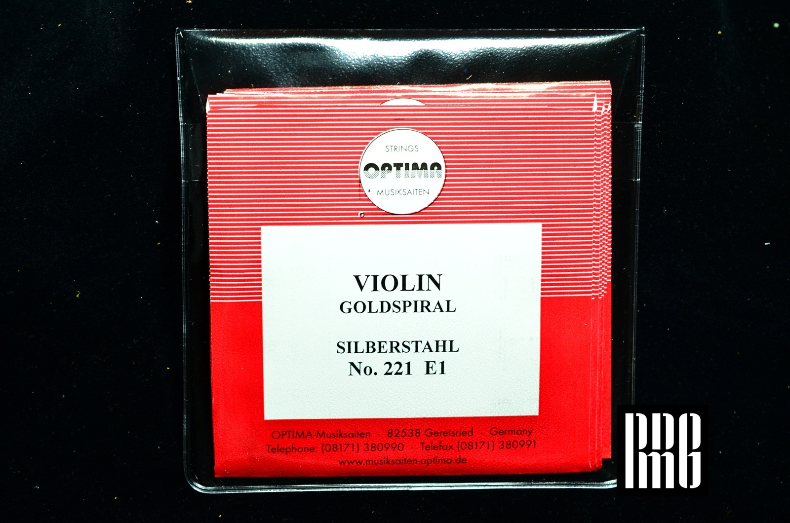 VIOLIN-225-1_logo