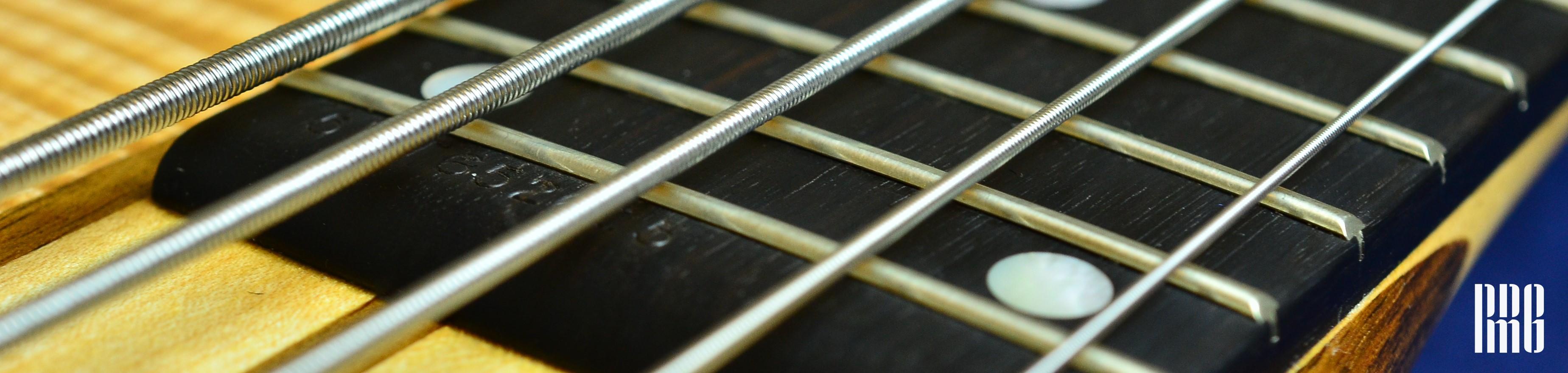 搖滾磐石音樂 Rock Rock Music Gears