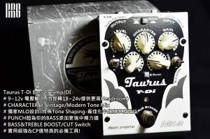 TAURUS-TDI-1-LOGO