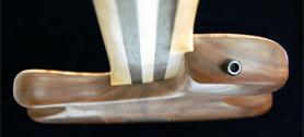 X-ergo carving1