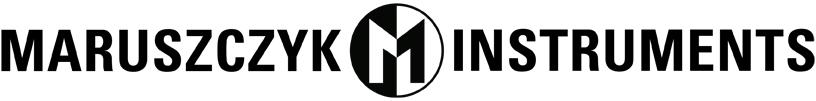 maruszczyk-logo