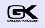 Gallien-Krueger GK