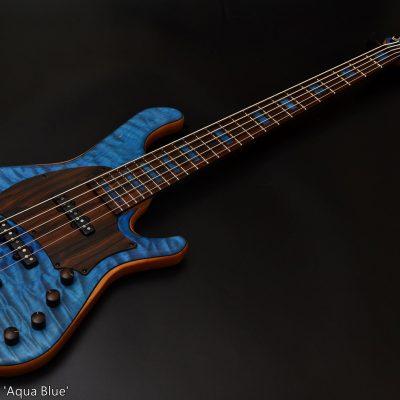 Adamovic Soul-5