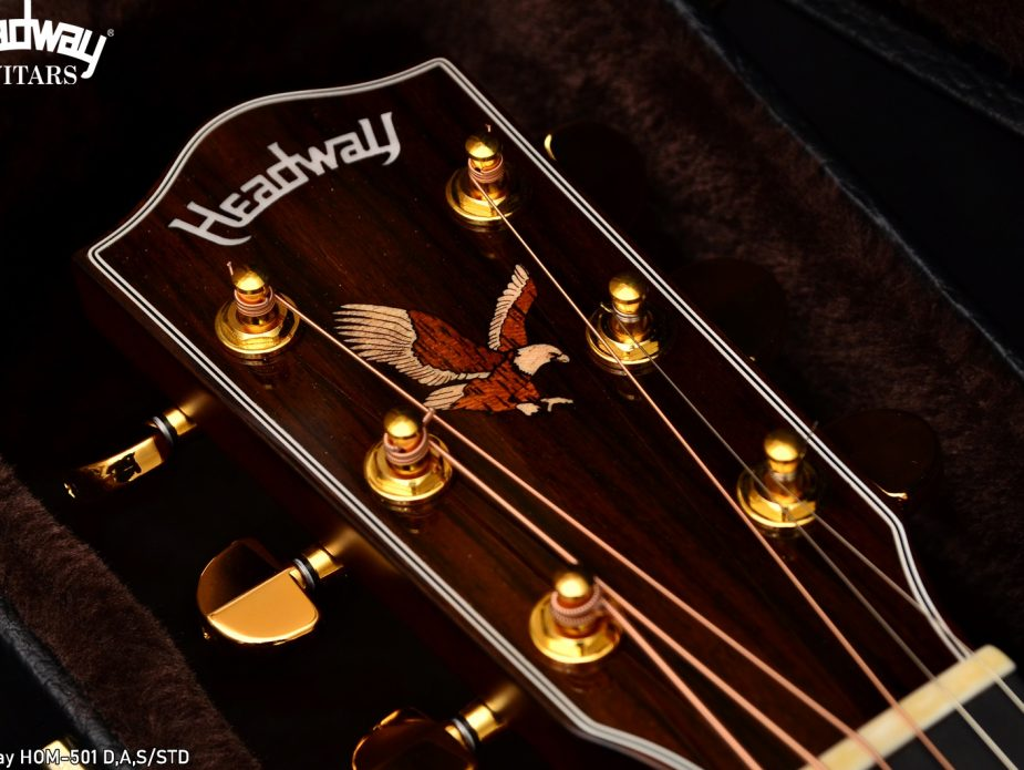 Headway-HOM-501-DAS-STD-4