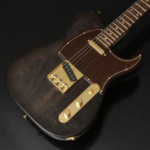Bacchus 吉他