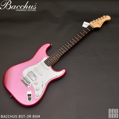 Bacchus BST-2R