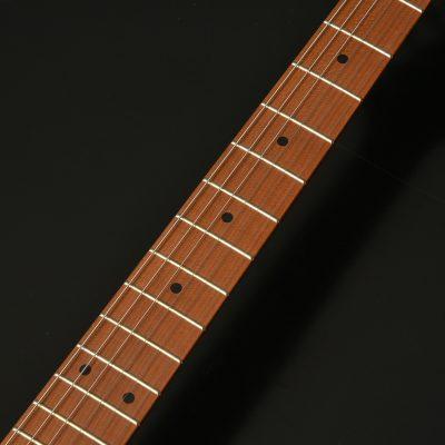 BST-2-RSM/M 烘烤楓木系列