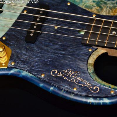 Momose Bass