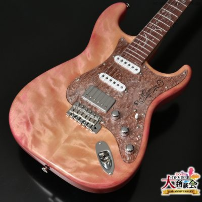 MC-SKR-SP21/PH